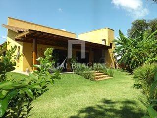 Foto do Casa-Casa à venda, Jardim Santa Helena, Bragança Paulista, SP