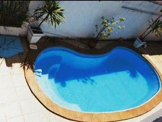 Foto do Casa-Casa, Jardim Planalto, Goiânia - GO | 411636