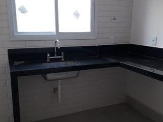 Foto do Casa-Casa à venda 2 Dormitórios sendo 1 suíte Hortolândia
