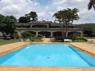 Foto do Casa-Propriedade cinematográfia à venda em Bragança Paulista.