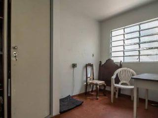 Foto do Casa-Casa com 4 dormitórios, 293 m² - venda por R$ 4.400.000,00 ou aluguel por R$ 10.000,00/mês - Vila Madalena - São Paulo/SP