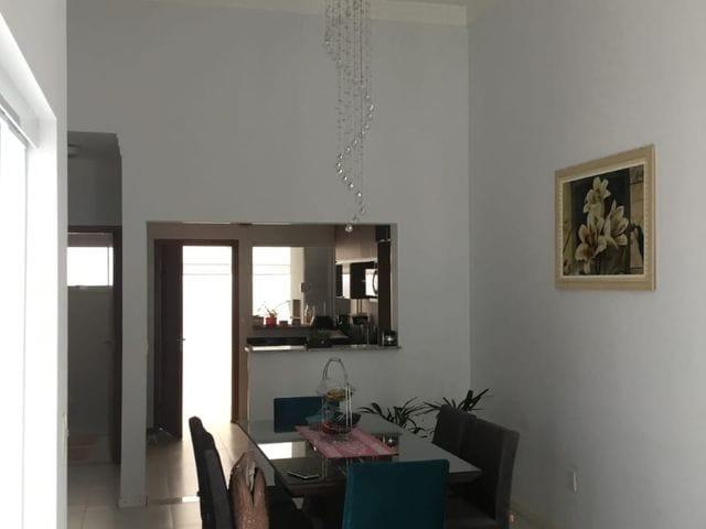 Foto do Casa-Casa à venda no condomínio Horto Floresta II em  Sorocaba, com 90m² por R$ 370.000,00 (OPORTUNIDADE), com 3 dormitórios sendo 1 suíte