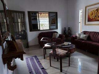 Foto do Casa-Casa à venda, Vila Estrela Dalva I, Pirenópolis, GO
