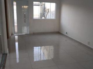 Foto do Casa-Casa à venda, Residencial Vem Viver, Bragança Paulista, SP