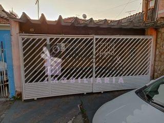 Foto do Casa-Casa à venda e para locação, Cidade Cruzeiro do Sul, Suzano, SP