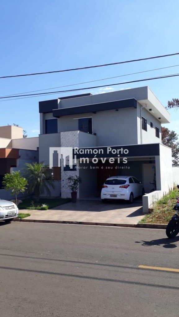https://static.arboimoveis.com.br/CA0008_RPI/casa-a-venda-ideal-life-ecolazer-residence-sao-jose-do-rio-preto1623177796137bkski.jpg
