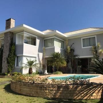 https://static.arboimoveis.com.br/CA0009_ARLEI/casa-para-venda-em-barra-do-pirai-ipiabas-dormitorios-banheiros-vagas1622613801646otryr.jpg