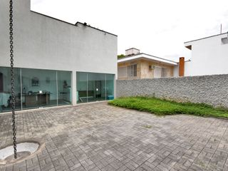 Foto do Casa-Casa à venda, Planalto Paulista, São Paulo.