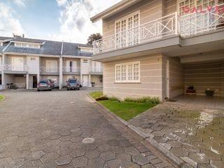 Foto do Casa-Casa à venda, Rebouças, Curitiba.