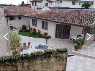 Foto do Casa-Casa à venda, Guaíra, Curitiba, PR