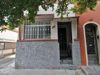 Foto do Casa-Casa para locação, Ipiranga, São Paulo.