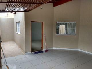 Foto do Casa-Casa à venda, Jardim Vista Alegre, Bragança Paulista, SP