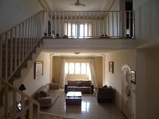 Foto do Casa-Sobrado com 4 dormitórios à venda, 261 m² por R$ 850.000 - Jardim Nova Europa - Campinas/SP