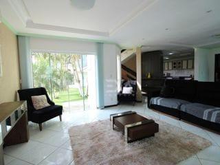 Foto do Casa-Casa a venda na Barra em Balneário Camboriú