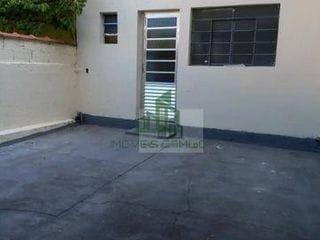 Foto do Casa-Casa com 2 dormitórios à venda, 60 m² por R$ 480.000,00 - Jardim Audir - Barueri/SP