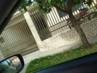 Foto do Casa-Casa para Venda em Maringá, Vila Esperança, 3 dormitórios, 1 suíte, 2 banheiros, 1 vaga