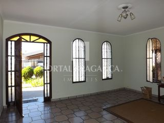 Foto do Casa-Casa à venda, Jardim Santa Rita de Cássia, Bragança Paulista, SP