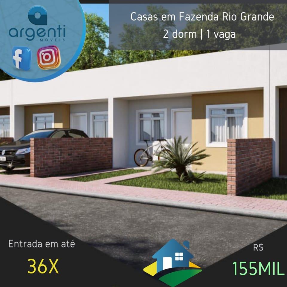 https://static.arboimoveis.com.br/CA0012_ARGEN/casaavendaestadosfazendariograndepr_1616434199798.jpg