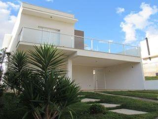 Foto do Casa-Vende-se casa - Condomínio Sunset Village, Bragança Paulista.