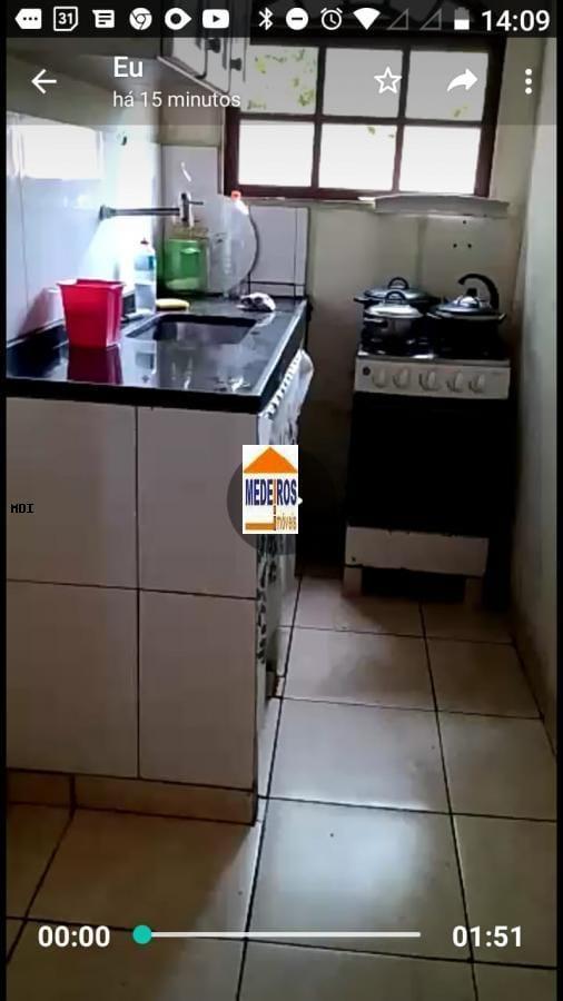 https://static.arboimoveis.com.br/CA0012_MEDEIR/casa-para-venda-em-arraial-do-cabo-pontal-do-cabo-dormitorio-banheiro-vagas1629916864319jxwbg.jpg