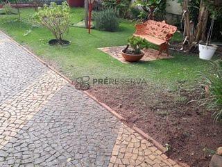 Foto do Casa-Casa - Vila Riachuelo