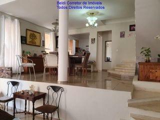 Foto do Casa-CASA - PORTAIS (POLVILHO)