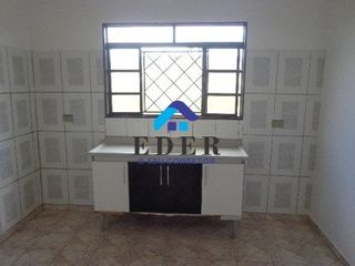 Foto do Casa-Cod 3310 EXCLUSIVO para quem tenha real interesse na compra. 04 casas no mesmo lote, bom o/ renda...