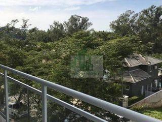 Foto do Casa-Casa com 4 dormitórios à venda, 240 m² por R$ 1.250.000 - Condomínio New Ville - Santana de Parnaíba/SP