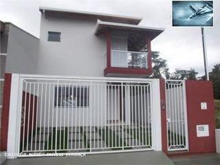 Foto do Casa-Casa à venda, QUINTA DOS VINHEDOS - DIFERENCIADA, Bragança Paulista.