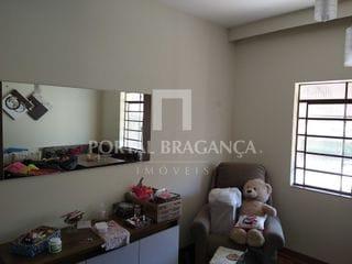 Foto do Casa-Casa à venda, Jardim Nova Bragança, Bragança Paulista, SP