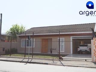 Foto do Casa-Casa à venda, Portão, Curitiba, PR