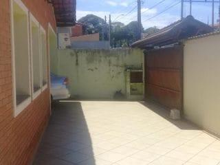 Foto do Casa-CASA COMERCIAL EM VINHEDO/SP