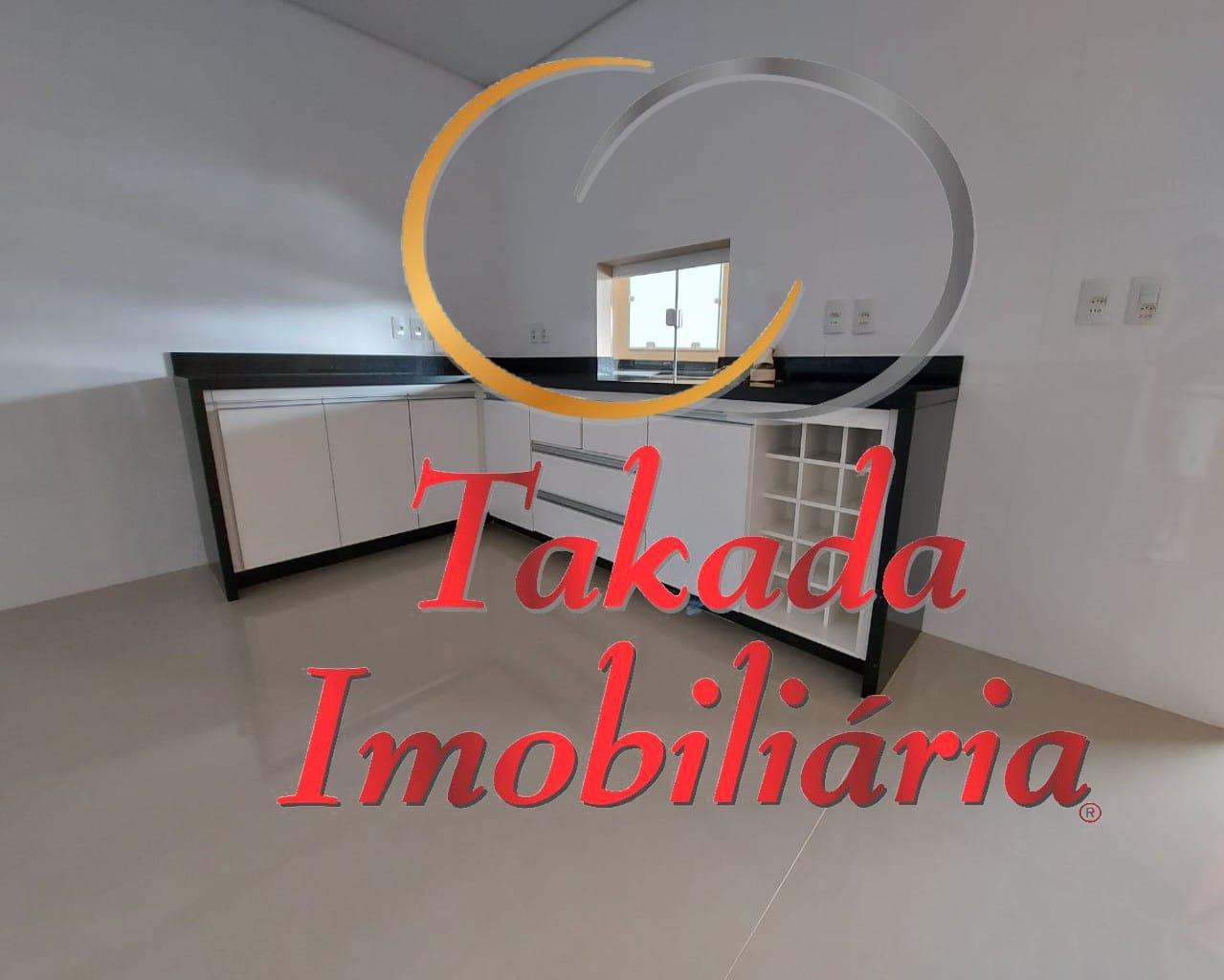 https://static.arboimoveis.com.br/CA0015_GOLD/casa-a-venda-setor-sul-formosa1628802628885oiezy.jpg