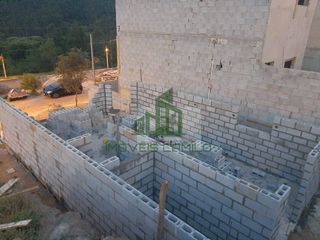 Foto do Casa-Casa com 3 dormitórios à venda, 97 m² por R$ 470.000 - Portal dos Ipês - Cajamar/SP