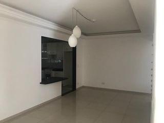 Foto do Casa-Casa à venda, Gralha Azul II, Londrina, PR