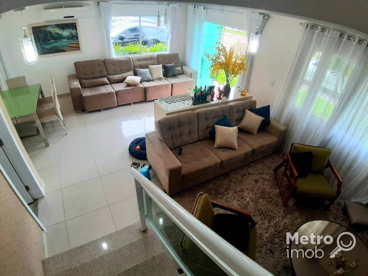 https://static.arboimoveis.com.br/CA0015_METRO/casa-a-venda-parque-atlantico-sao-luis1630430231679rvhmh.jpg