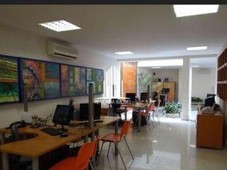 Foto do Casa-Casa com 6 quartos à venda - 350m², Perdizes