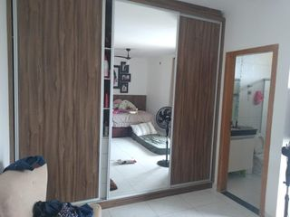 Foto do Casa-Casa, Parque Oeste Industrial, Goiânia - GO | 245189