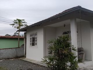 Foto do Casa-Casa à venda, Jarivatuba, Joinville, SC