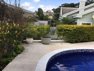 Foto do Casa-Casa - Residencial Santa Helena 1 - R$ 1.3 mil