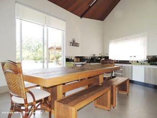 Foto do Casa-Casa à venda, Condomínio Jardim das Palmeiras, Bragança Paulista SP