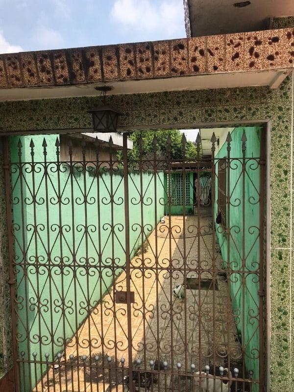 Foto do Casa - Casa à venda, 3 quartos, 3 vagas, Parque Paulistano - São Paulo/SP | Quero Casa Imóveis