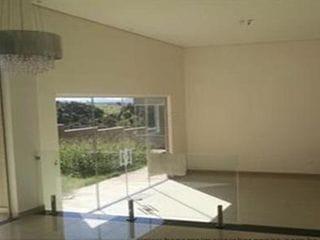 Foto do Casa-Vende-se casa no Jardim Flamboyan em Bragança Paulista.