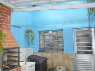 Foto do Casa-Casa à Venda, Residencial Vem Viver, Bairro Bem desenvolvido com vários comércios em Bragança Paulista, SP com fácil acesso para Circuito das Aguas
