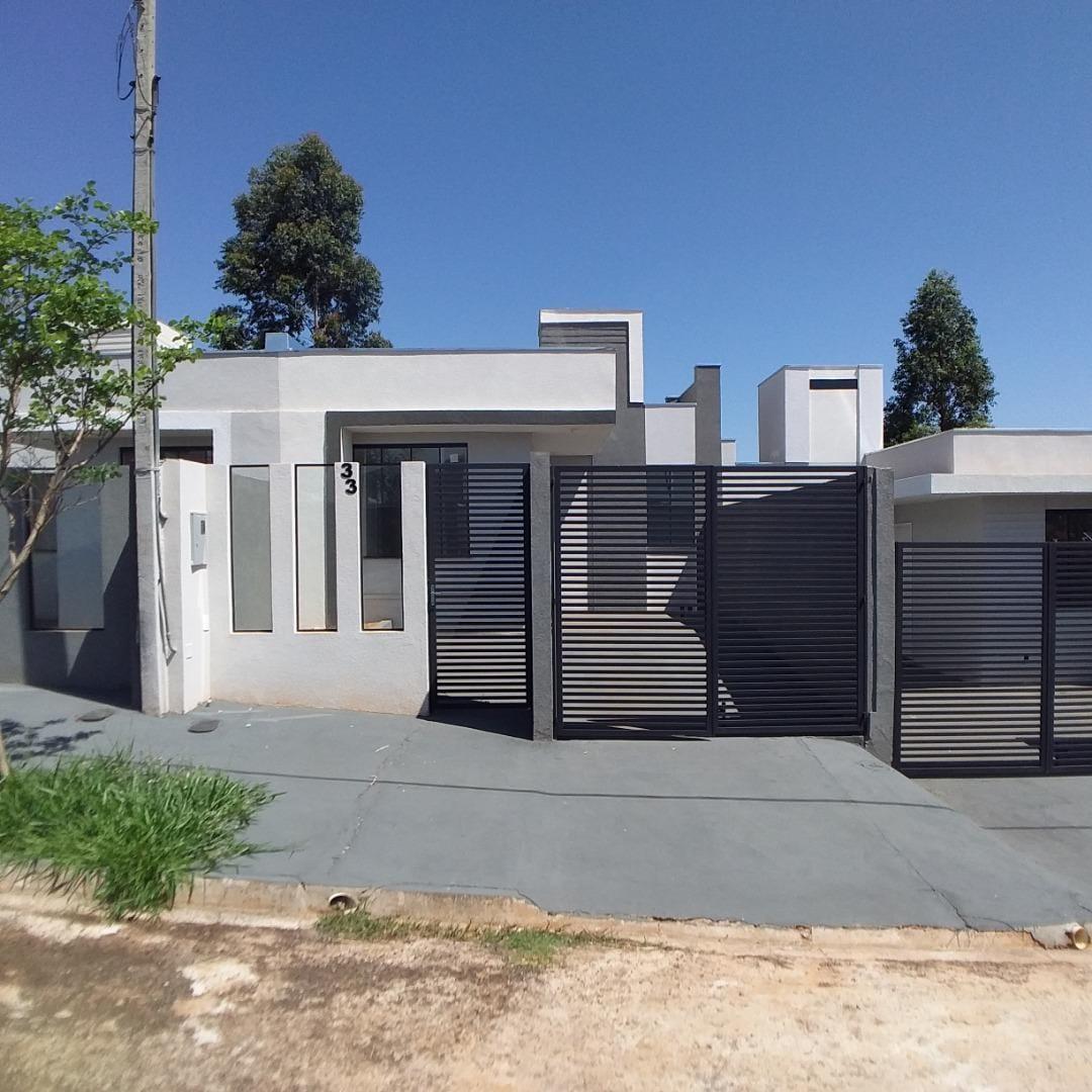 https://static.arboimoveis.com.br/CA0017_MAREZE/casa-geminada-jardim-primavera1625219835311favkc.jpg