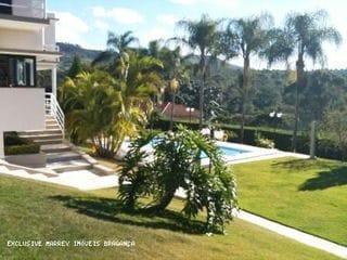 Foto do Casa-Casa à venda, Rosário de Fátima, Bragança Paulista.