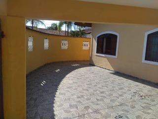 Foto do Casa-Casa à venda, Flórida, Praia Grande, SP
