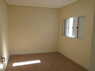 Foto do Casa-Casa à venda -  Mirante de Bragança, R$750 mil