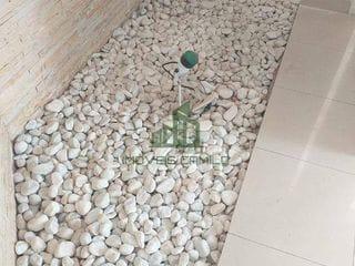 Foto do Casa-Casa com 2 dormitórios à venda, 250 m² por R$ 789.000,00 - Jardim São Luís - Santana de Parnaíba/SP