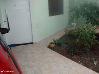 Foto do Casa-Casa para Venda em Artur Nogueira, Coraçao Criança, 3 dormitórios, 1 suíte, 2 banheiros, 4 vagas